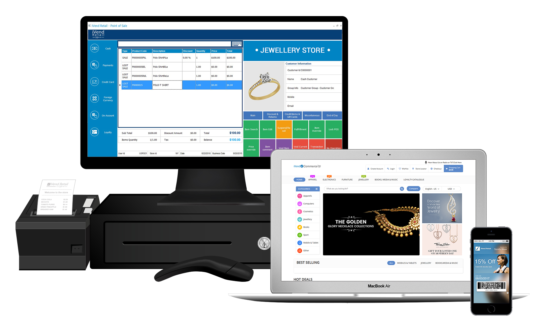 iVend-Jewelry-Vertical-POS