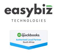 easybiz-logo