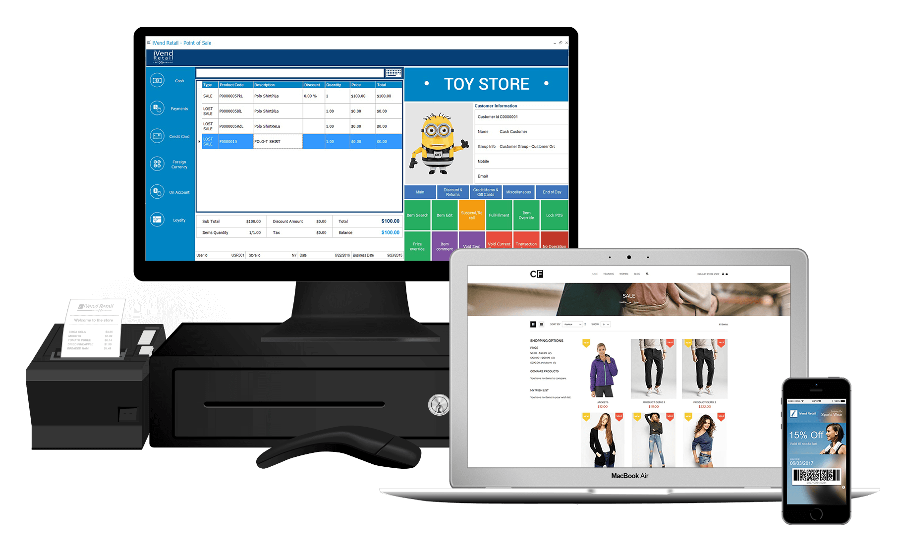 iVend-toy-suite-Vertical-POS