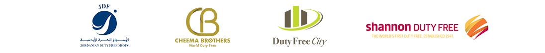 Duty-free-Customers