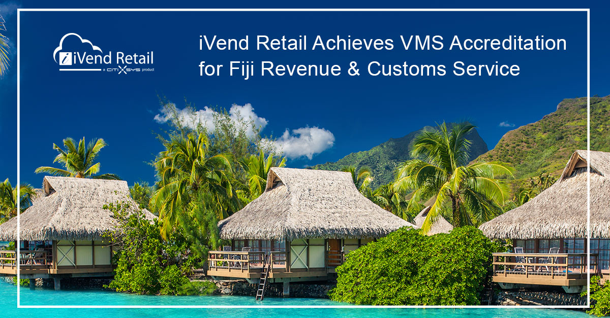 iVend-Retail-Achieves-VMS-Accreditation-for-Fiji-Revenue-&-Customs-Service