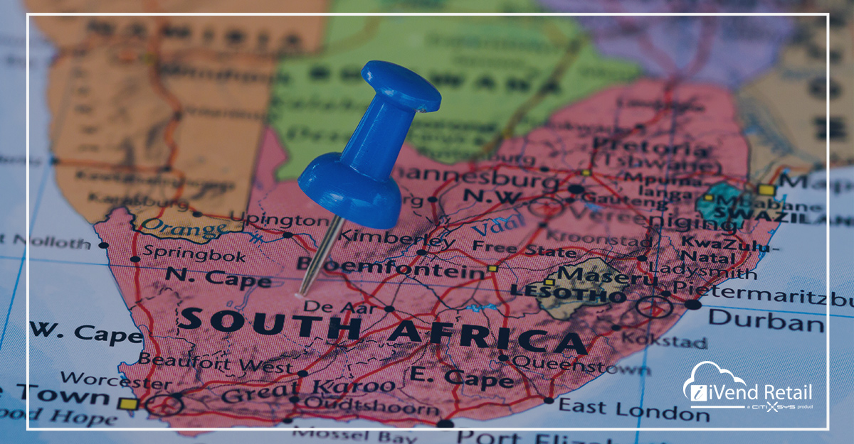 South African Shopping Trends: Connected Retail Wins Customers