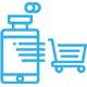 Totally integrate-all retail IT systems