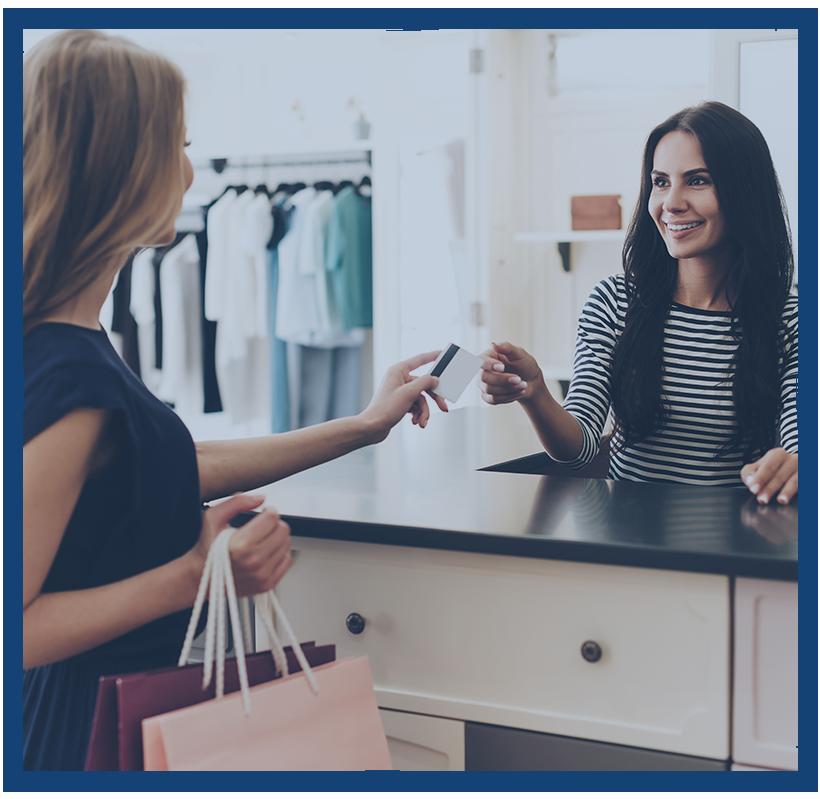 Make Your Store the Preferred Destination
