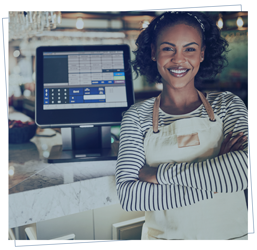 Having a Scalable POS Software Allows Your Retail Operations to Grow