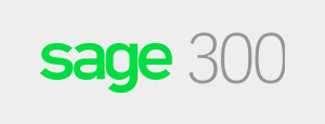 iVend Integration with SAGE