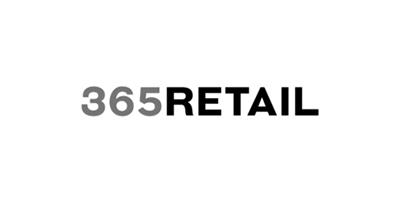 365-retail