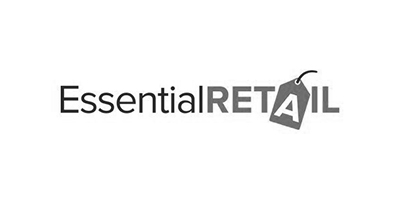 Essentail-Retail