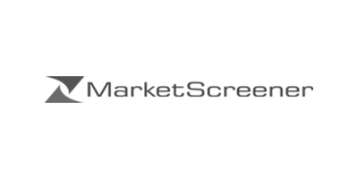 Market-screener