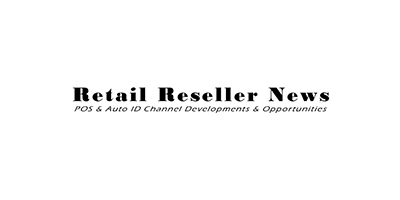 Retail-reseller-news