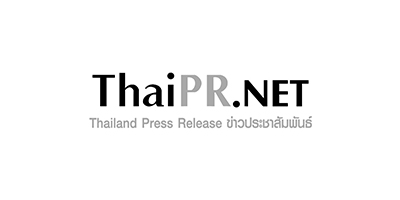 Thai-PR-Net