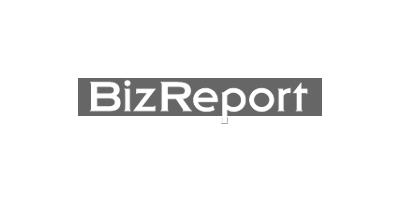 biz report