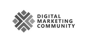 digital-marketing-community
