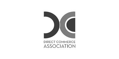 direct commerce magazine