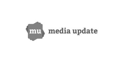 media-update