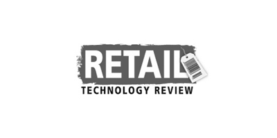 retail-technology