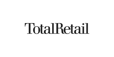 totalretail