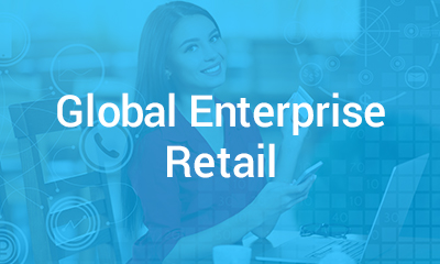 global-enterprise-retail