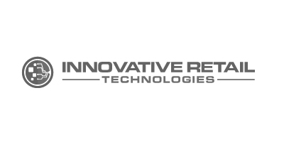 innovative-retail-technology