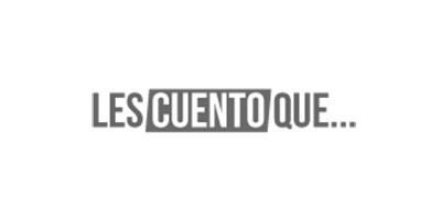 lescuentoque