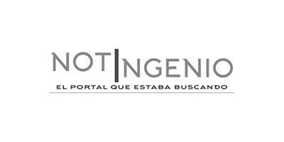 noti_ingenio