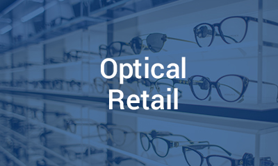 Optical Retail