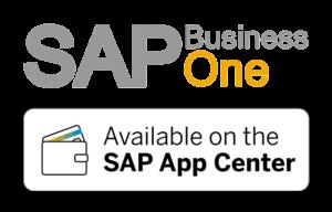 SAP ECC 6.0