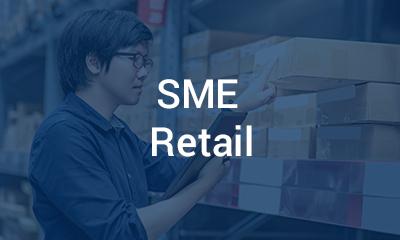 sme-retail