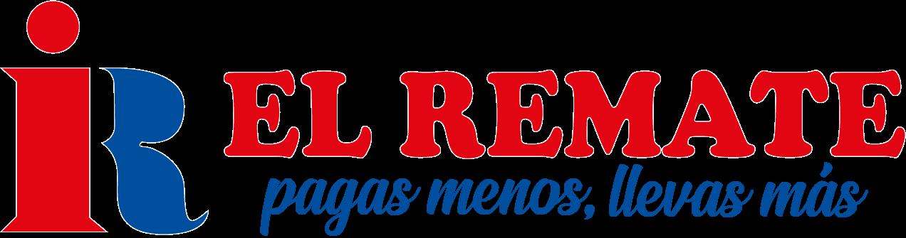 El-Remate