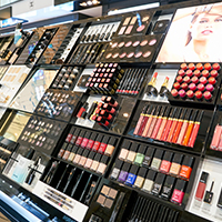 Health & Beauty Stores