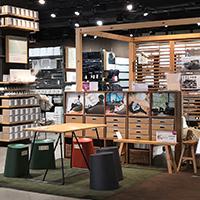 Home Decor & Furniture Store