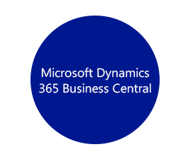 Ms Dynamics 365 Business Centeral