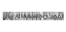 al-muhaidib
