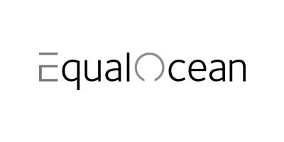 equal ocean