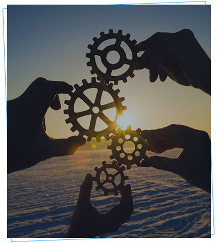 SAP Cloud and On Premise Integration