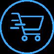 SAP-IS-Retail