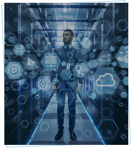 SAP-S4HANA-Professional-Services-Cloud