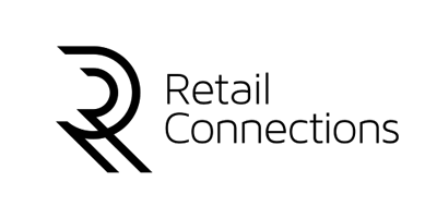 Retail Connection