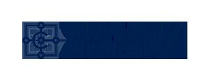 iVend Integration with Microsoft Dynamics NAV