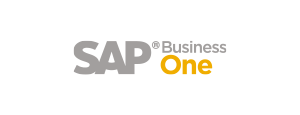 iVend Integration with SAP Business One