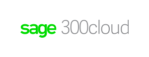 iVend Integration with SAGE 300cloud
